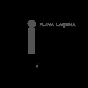 190117_Plava-Laguna-5150-Triathlon-Porec-Croatia-