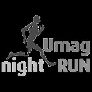 Logo_umag_night_run_2018-645