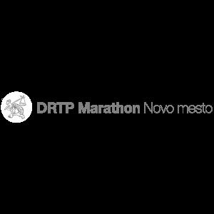 logo_DRTP3 copy