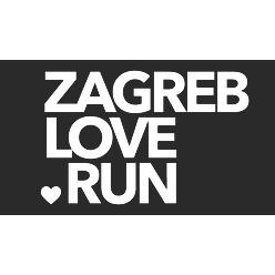 love run copy