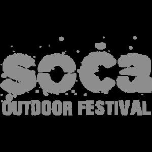 soca_outdoor copy