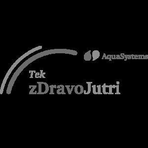 zDravoJutri-Logotipi copy